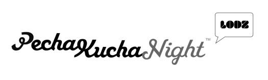 PechaKucha Night Łódź @ Bajkonur