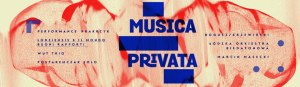 musicaprivata_blog2