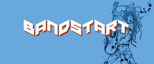 Bandstart2