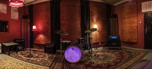 Liveroom-4-small